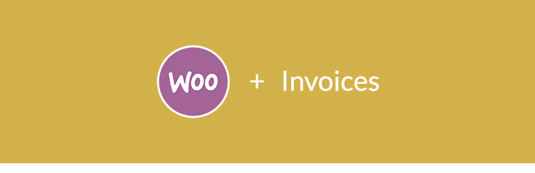 Invoice Gateway For WooCommerce 发票支付网关