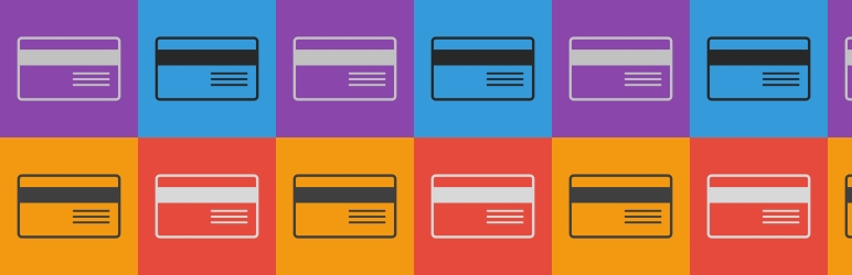 Payment Gateway Based Fees and Discounts 基于支付网关费用和折扣